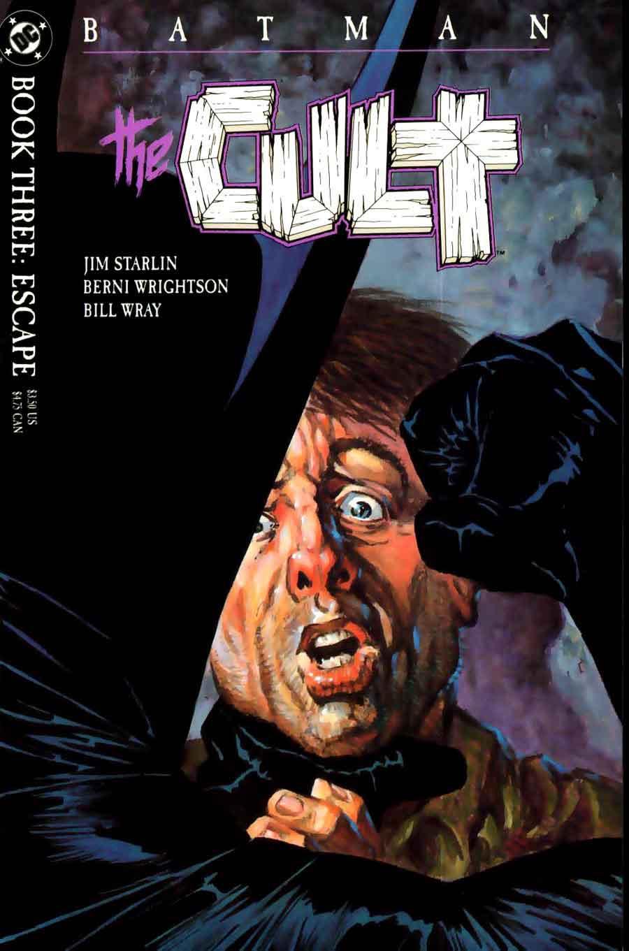 UN POCO DE NOVENO ARTE - Página 2 Batman-the-cult-03-01