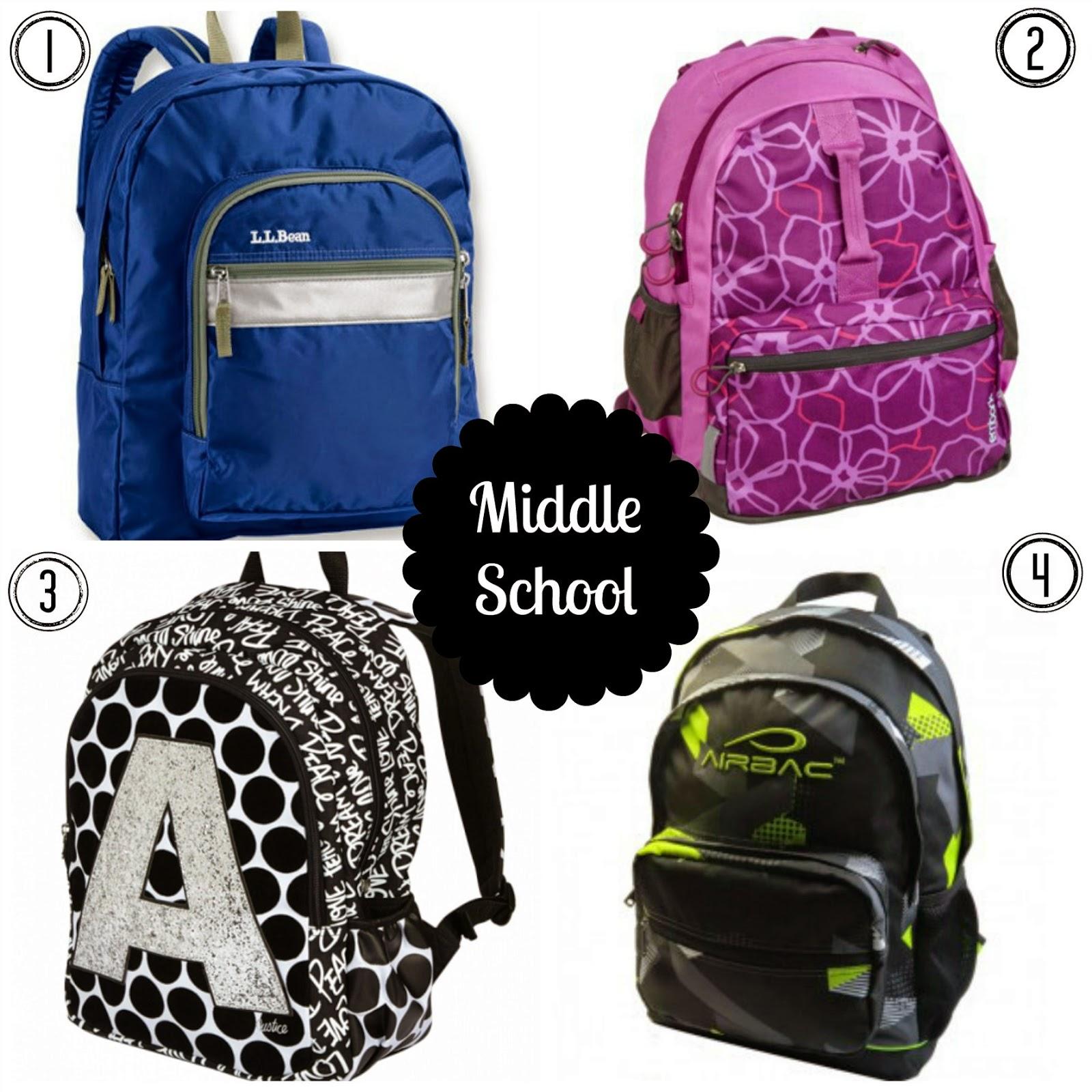 59e4c58ecaae Durable Backpacks For Kindergarten- Fenix Toulouse Handball