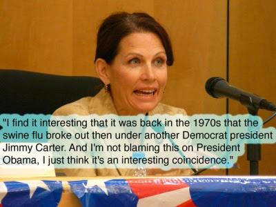 michele bachmann quotes. Michele Bachmann Quotes