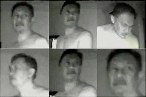 http://1.bp.blogspot.com/-49kbxCo8a_0/USrbkrC1X_I/AAAAAAAAUbU/87bd3Lt2ops/s1600/video+seks+anwar.jpg