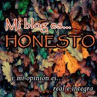 Blog Honesto