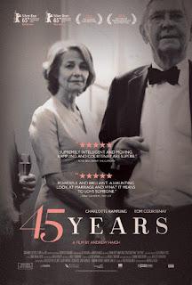 45 años (2015) Online