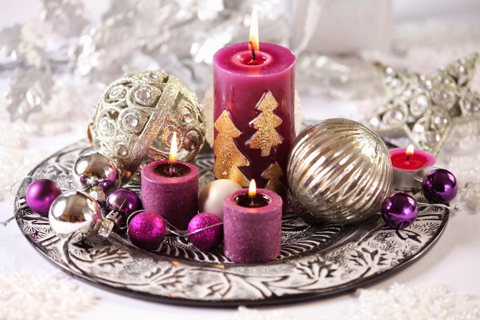 ♥★One day... PARADISE ★♥ - Página 39 Imagenes-para-Navidad-postales-navide%25C3%25B1as-+%25282%2529