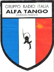 Gruppo Alfa Tango