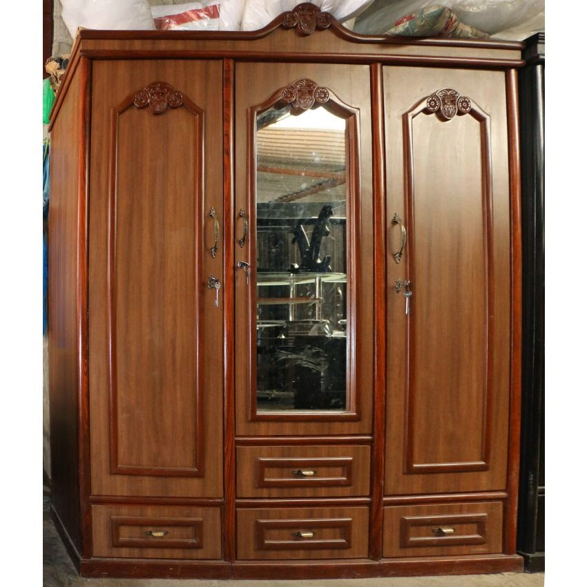 Daraj in nepal 422 hamrobazarhamrobazzaronline for Home furniture online nepal