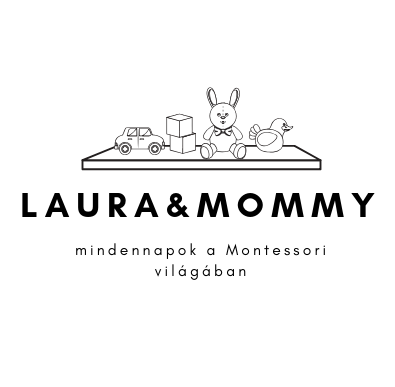 LAURAMOMMY | Baba-Mama Blog