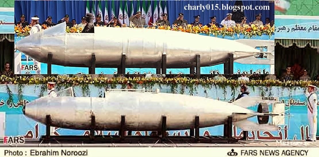 Fuerzas Armadas de Iran - Página 4 Iran+alm+sabehat+com