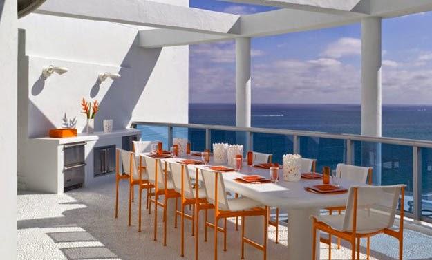 design interior villa