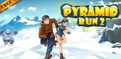 Download Android Game Pyramid Run 2 2013 Full Version