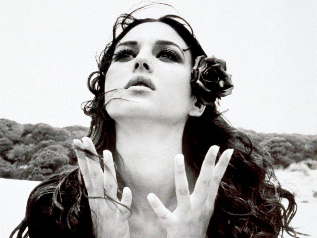 http://1.bp.blogspot.com/-49wLrbzqEbE/TnjtJZQ0TFI/AAAAAAAAPWE/loPx0fX0qIs/s1600/Monica-Bellucci_Modelo-Italiana_09.jpg