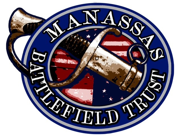 Protect and Preserve Manassas Battlefield!