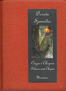 Cisza i Chopin / Silence and Chopin