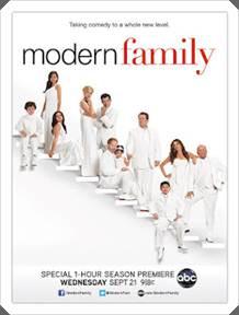 Modern Family 4ª Temporada Episódio 15 S04E15 Legendado