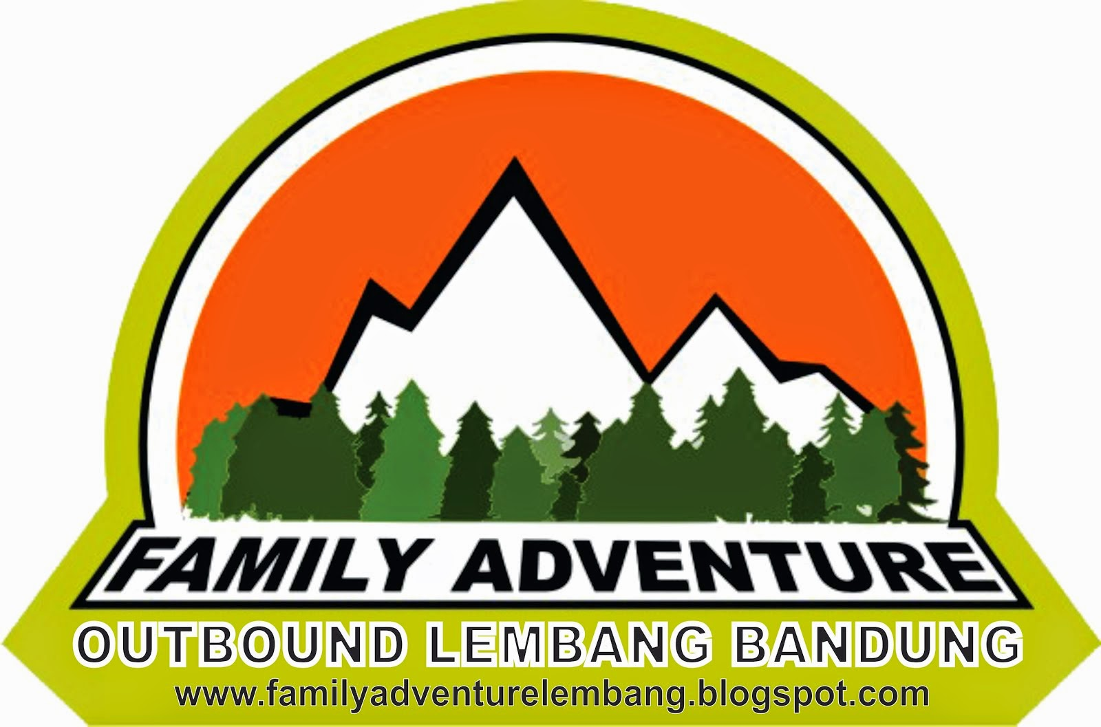 FAMILY ADVENTURE EVENT ORGANIZER