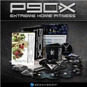 p90x ab ripper x torrent free download
