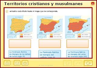 http://www.juntadeandalucia.es/averroes/centros-tic/41009470/helvia/aula/archivos/repositorio/0/191/html/recursos/la/U15/pages/recursos/143175_P200_1/es_carcasa.html