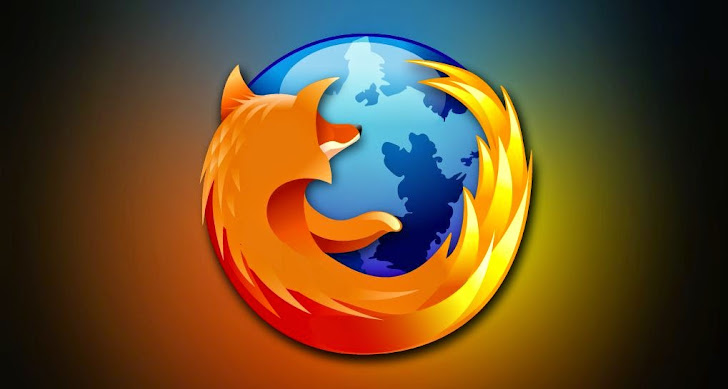 Mozilla Firefox 82 will say goodbye to insecure File