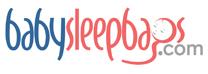 BabySleepBags.com logo