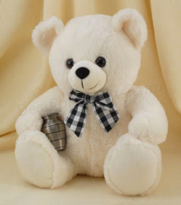 Lovely Teddy Bears Profile Pictures,teddy bears pictures,cute teddy bears,large teddy bears,images of teddy bear