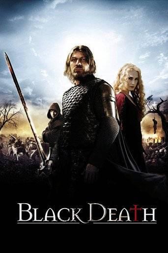 Black Death (2010) tainies online oipeirates