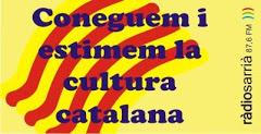 Coneguem i Estimem la Cultura Catalana