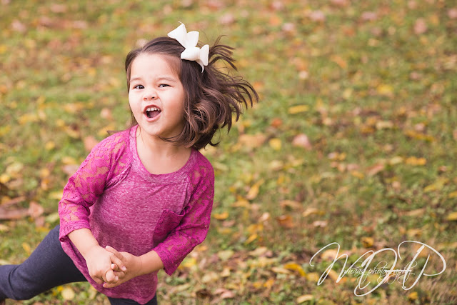 3 year old, blackacre, Family Photos Louisville, kids, KY Family Photography, sisters, family, jeffersontown, fall, rustic, boots, girls, daughters, 8 year old, silly, funny