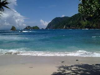 Siluet Keindahan Tempat Wisata di Jember Yang Harus Dilihat