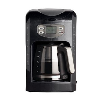 kenmore-12-cup-coffee-maker-black