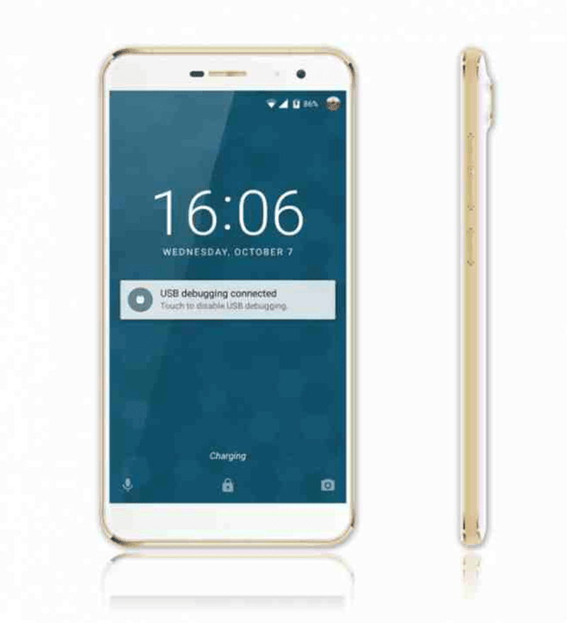 Doogee F7 To Go With Helio X20 Deca Core Processor! Will Retail At Around 8000 Pesos?