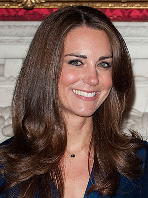 kate middleton hot. kate middleton hot ody