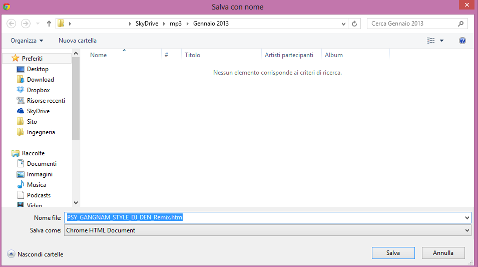 Emule Download Gratis Ita 2013 Calendar