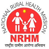 NRHM-Rajasthan Recruitment 2015