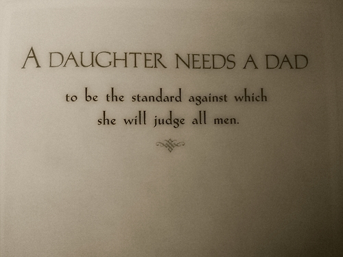 Love Quotes For Him Dad : Written By Admin on Monday, 4 March 2013 02:04
