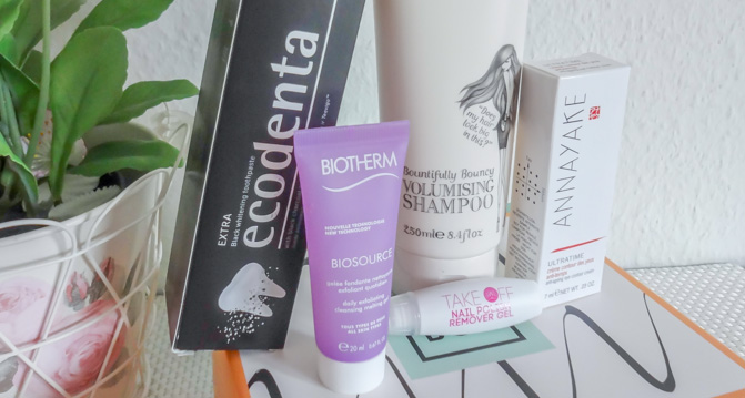 Doubox inhalt Oktober 2015
