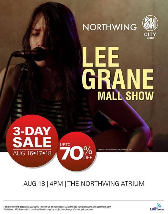 Lee-Grane