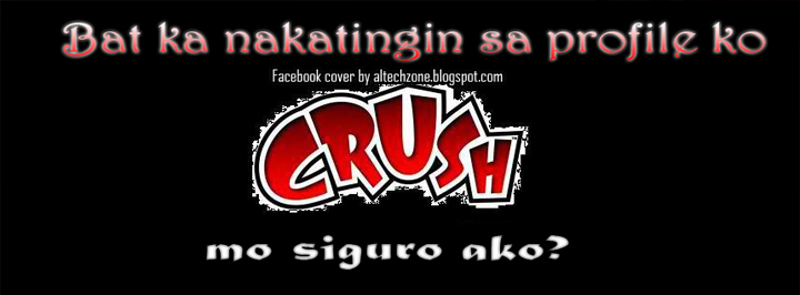 Pinoy Facebook Covers | Tagalog Quotes, Jokes Facebook ... Quotes About Love Tagalog Cover Photo