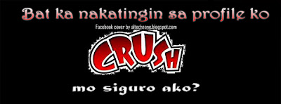 Pinoy Facebook Covers | tagalog quotes crush