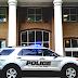 College Park, Georgia - College Park Ga Police Department