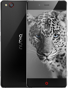 harga HP ZTE Nubia Z9 64GB terbaru
