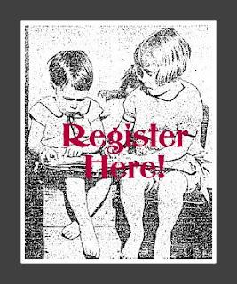 http://www.kitsapgenexpo.org/register.html