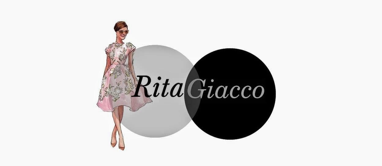 Rita Giacco
