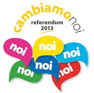 Piccola storia dei referendum