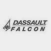 www.dassaultfalcon.com/en