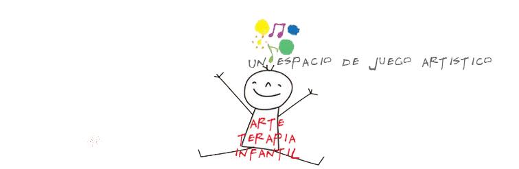 ARTETERAPIA INFANTIL