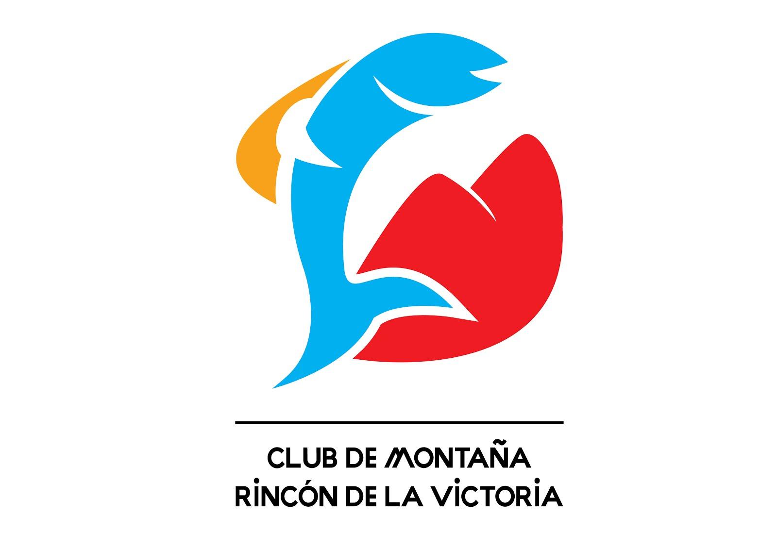 Club de Montaña Rincón de La Victoria