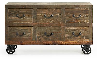 http://www.portobellostreet.es/mueble/27047/Aparador-Vintage-Goa