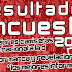 """Resultados """"Encuesta 2015"""""""