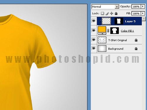 Image File T Shirt Template Yang Telah Saya Lampirkan Di Atas Download