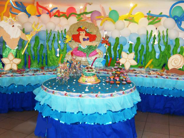 The gallery for pasteles mexicanos de cumpleanos - Decoracion cumpleanos infantiles ...