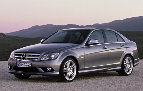 Mercedez Benz on Mercedes Benz Has Confirmed That The Manufacturer Enjoyed Its Best